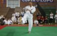 IV Trofeo Karate Planet FESIK 2013