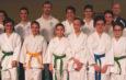 XVI Campionati Regionali CSI 2015