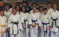 1° Trofeo Interregionale WKA 2017