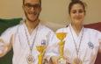 Campionati Italiani WUKA 2018